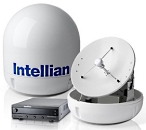 Intellaian